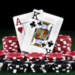 Ketahui Cara Main Poker Online Terbaik