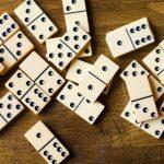 Daftar Jenis Permainan Judi Domino Online Terbaik
