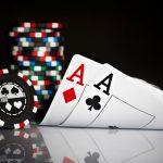 Kesenangan dan Keberuntungan Tertinggi di Poker Online