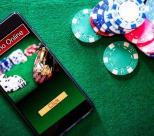 10 Tips untuk Memastikan Casino Online Pilihan Anda Bereputasi