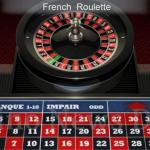 Ketahui Cara Mudah Bermain French Roullete