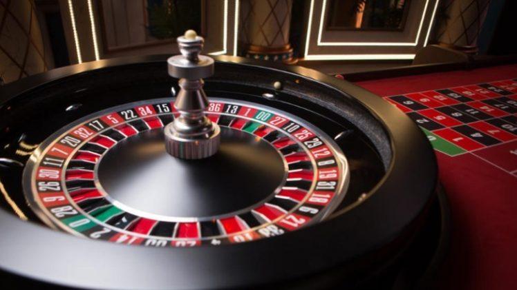 Cara Bermain Roulette Dengan Berbagai Persiapan Yang Matang