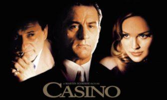 10 Film Casino Terbaik yang Wajib Anda Tonton