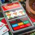 10 Game Casino Online Teratas yang Harus Anda Coba