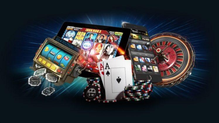 10 Cara Untuk Meningkatkan Pengalaman Casino Online Anda